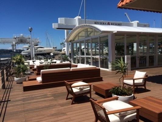 逗子のおしゃれカフェを完全網羅!海岸にある絶景シーサイドの人気店