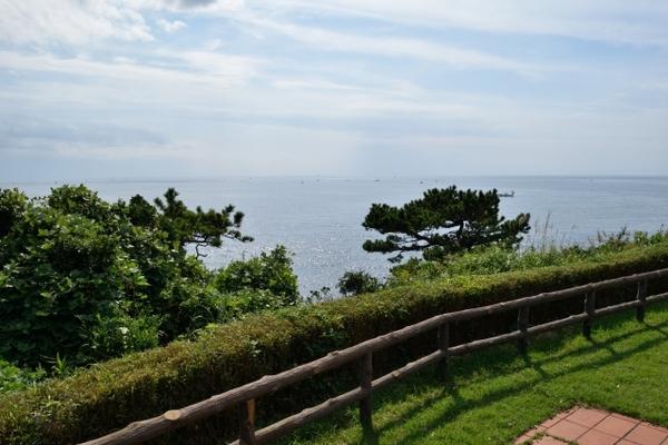 三浦半島の日帰り温泉まとめ!おすすめの旅館や貸切・個室がある入浴 ...
