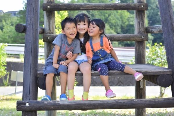 名古屋で遊ぶところを厳選!大人も子供も楽しいおすすめ人気スポットは ...