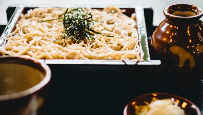白川郷周辺のおすすめランチbest9 郷土料理から人気グルメまで満載