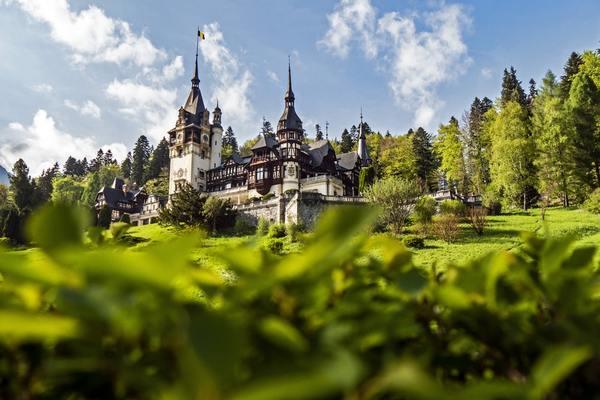 ルーマニアの治安は悪い?旅行客が注意するポイントやエリアまとめ ...