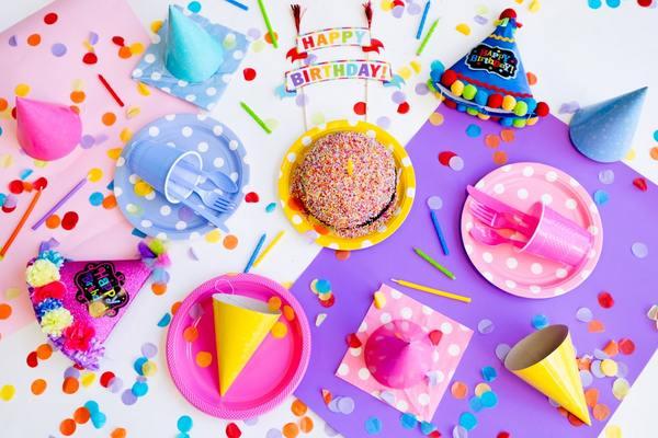 アンパンマンミュージアムの誕生日特典を調査 当日以外でも利用できる
