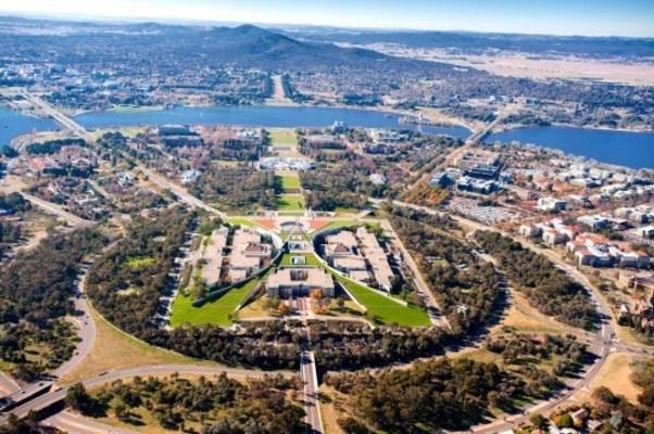 オーストラリアの首都キャンベラの見どころは?観光スポットやビーチを ...
