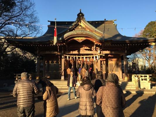 駅 最寄り 八坂 神社