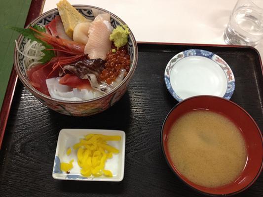 札幌 駅 居酒屋 海鮮
