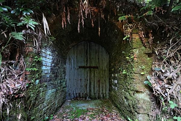 沖縄 心霊 スポット 沖縄県の心霊スポットランキング!行ってはいけない怖い場所を紹介