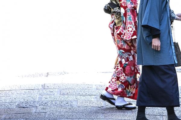 「京都 着物レンタル」の画像検索結果