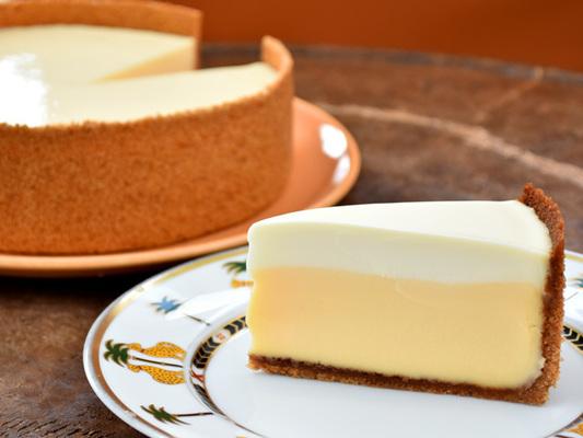 ケーキ タルト チーズ