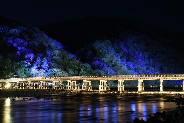 京都 夜景 スポット
