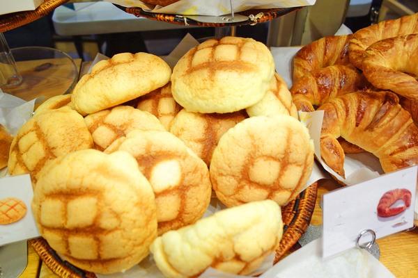 さん 美味しい パン 屋