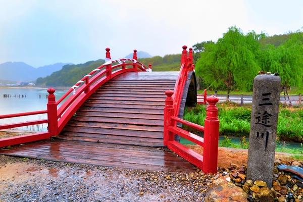 青森 青森 駅 から 空港 青森空港へのアクセス|青森県庁ウェブサイト Aomori
