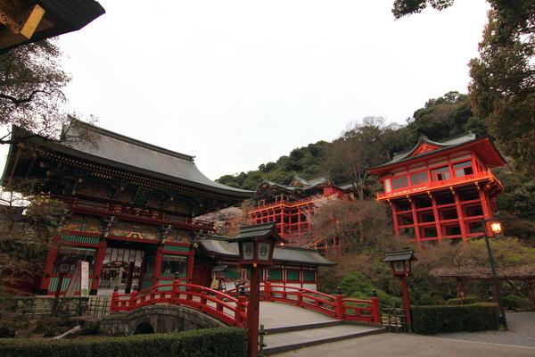 大 神社 稲荷 三 日本