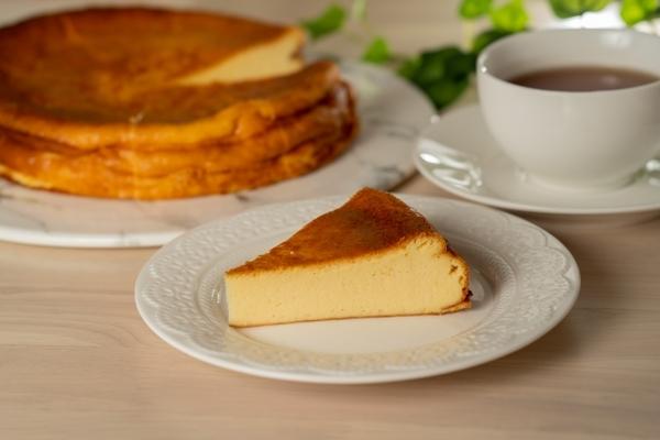 ケーキ 小竹 向原