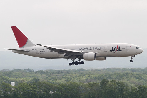 jal-chitose