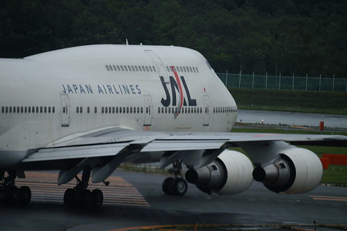 jal-chitose2