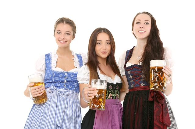 german-girls