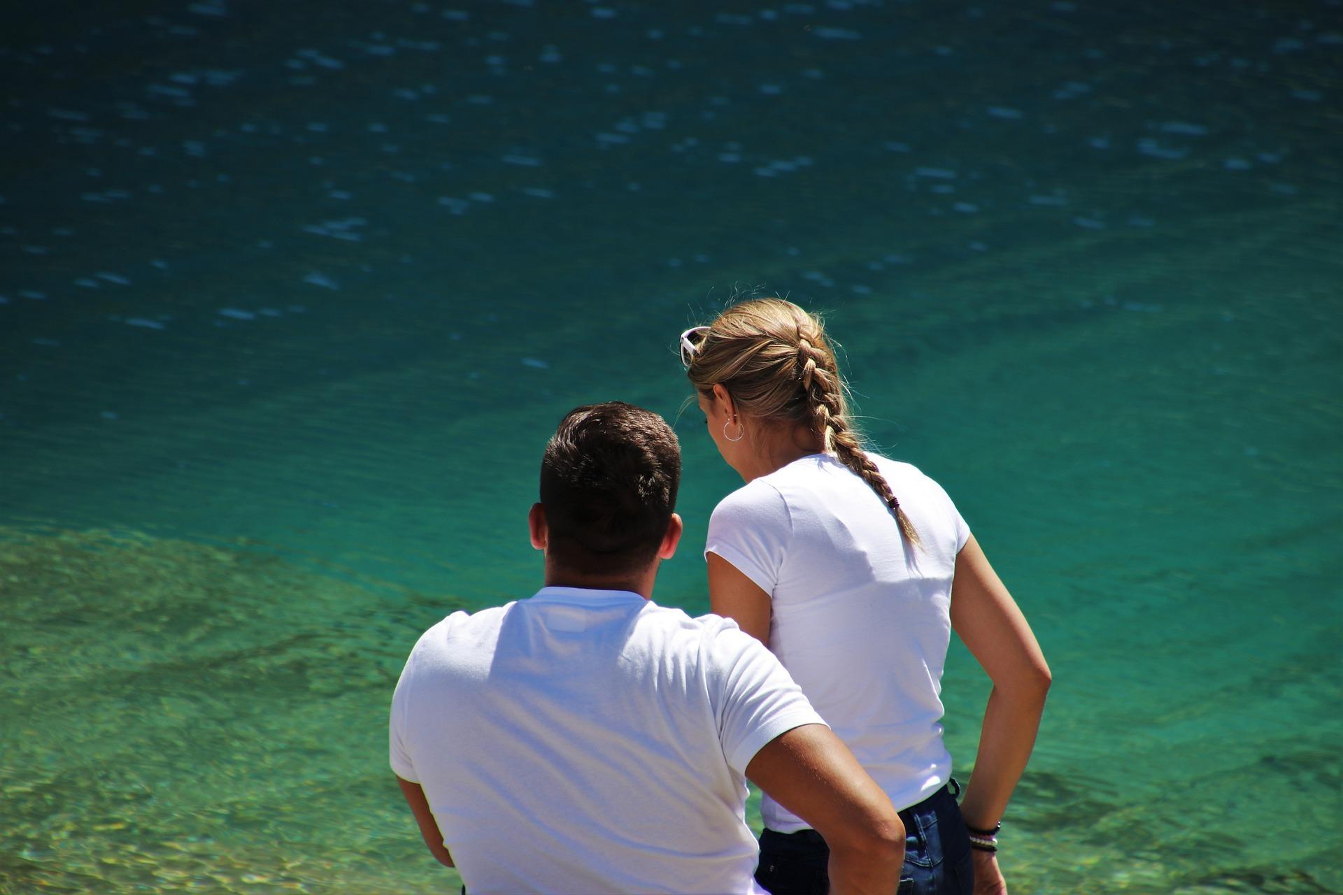 釣りの英語表現24選!海外でも使える会話のフレーズや用語をご紹介!