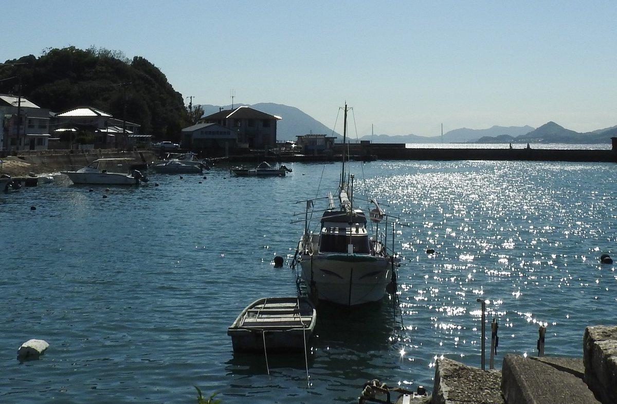 広島の釣り場情報をご紹介!ファミリー向けの場所や釣れるポイントをご紹介!