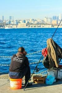 ぶっこみ釣りの極意をご紹介!釣り方や仕掛けの基本を押さえて爆釣!