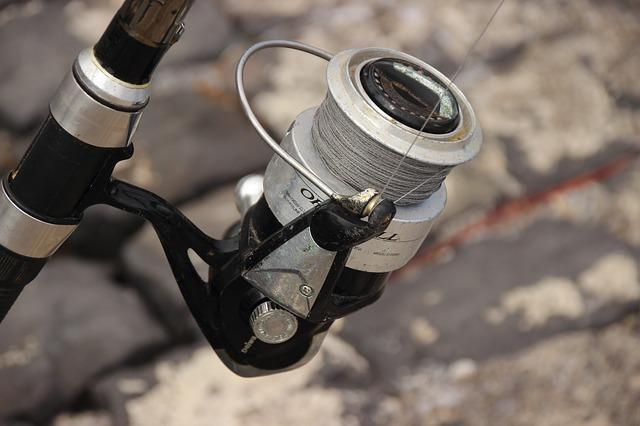 フロロラインの特徴は?バス釣りに最適なラインの利点や欠点をご紹介!