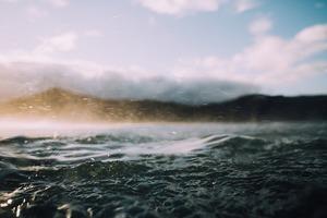 雨の日の釣りは釣れない?釣りへの影響や釣果との関係を解説!