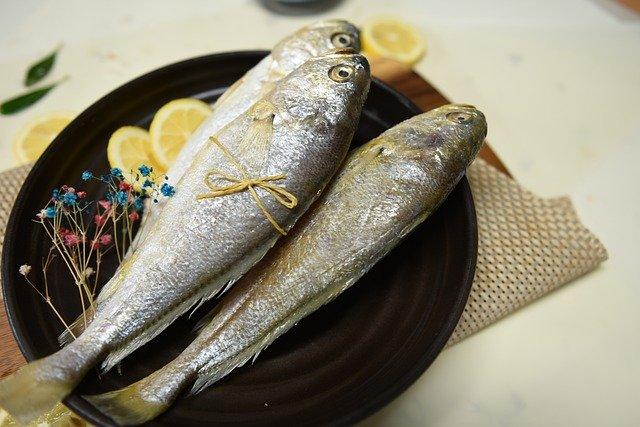 アイナメのおいしい料理方法は?人気の簡単絶品レシピをご紹介!