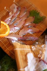 アジのおすすめ料理レシピ6選!簡単おいしい人気の作り方をご紹介!