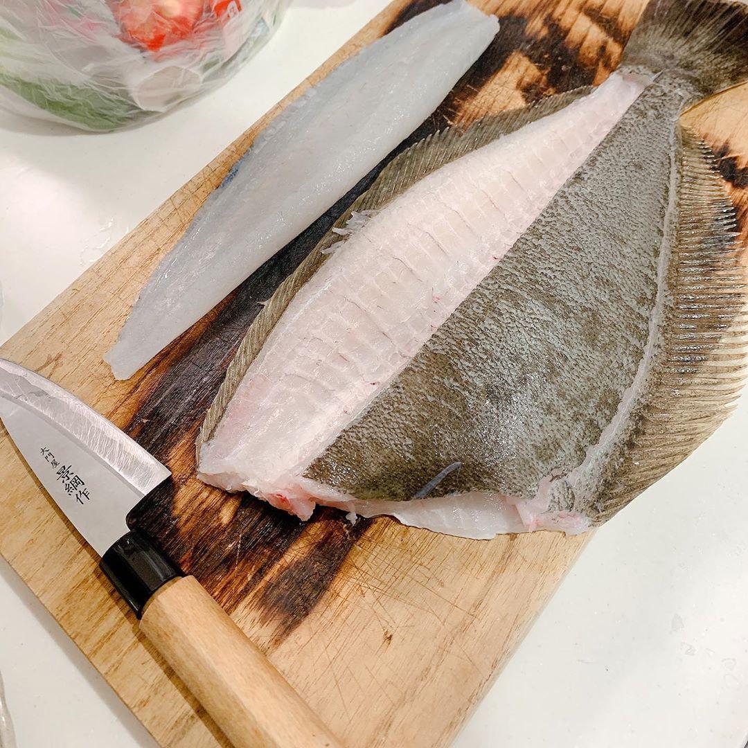 カレイのおいしい料理法おすすめ7選!洋風&和風のレシピをご紹介!