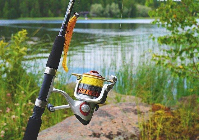 チヌの落とし込み釣りにはタイコリール!使い方や選び方をご紹介!