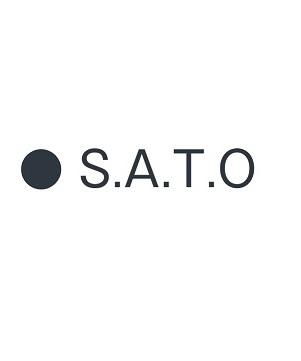 S.A.T.O