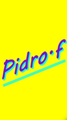pidro.f