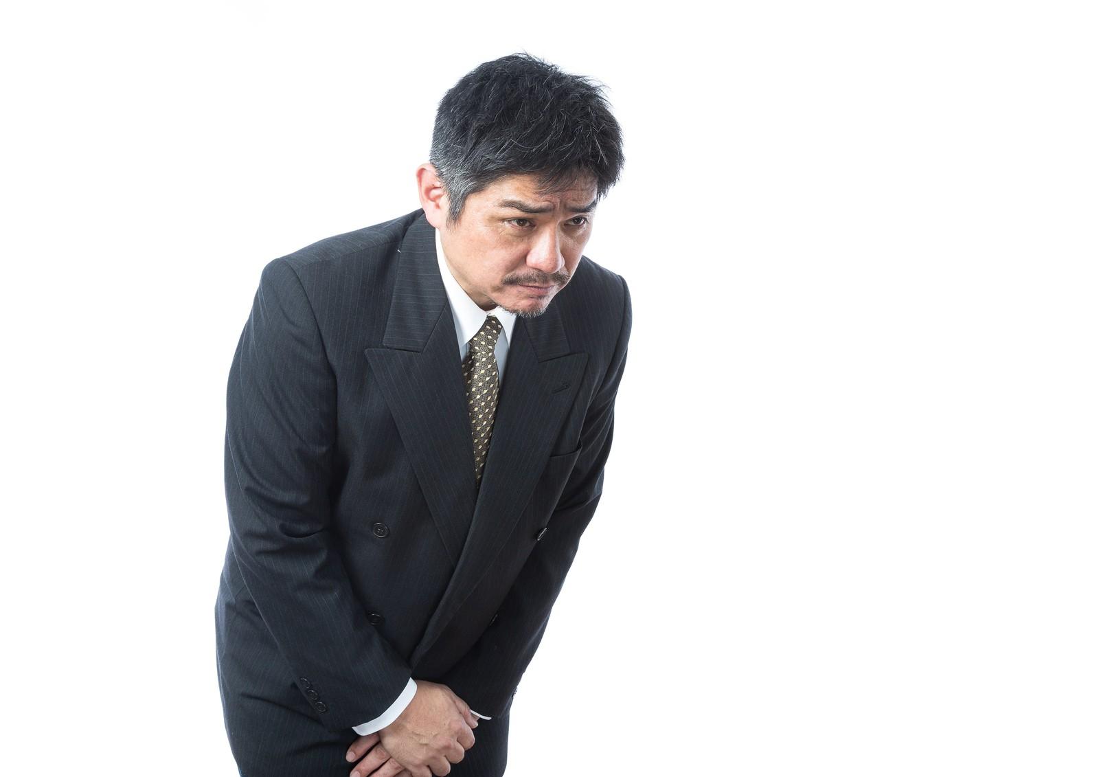 フジ テレビ 渡辺 アナ 不祥事