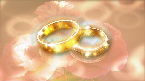 結婚 香坂 みゆき