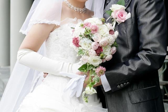 真綾 結婚 坂本