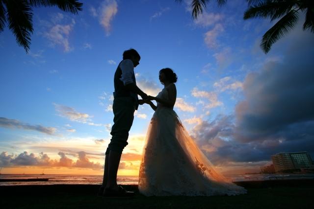 式 結婚 門 りょう