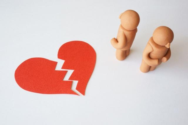 離婚 有賀 さつき 和田圭の現在は再婚してる?有賀さつきとの離婚理由や原因も調査!
