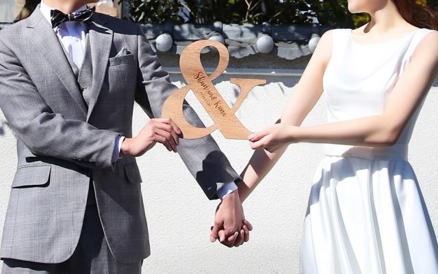 結婚 梶 裕貴