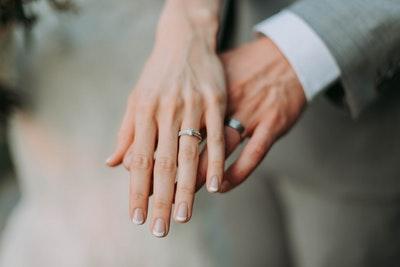 花江夏樹結婚