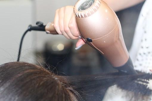 辺見えみりの髪型まとめ ショートやボブなど オーダー方法やセット