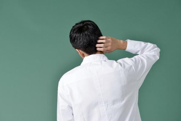 奈美恵 息子 安室 安室奈美恵の息子が超絶イケメン(顔画像アリ)で大学は医学部へ進学していた!