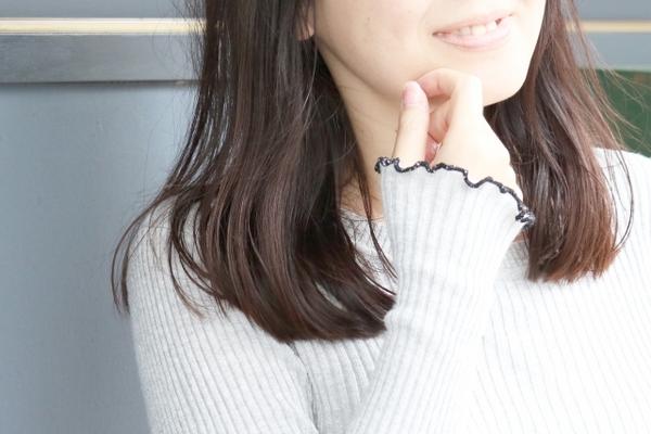 クオーター 安室 奈美恵