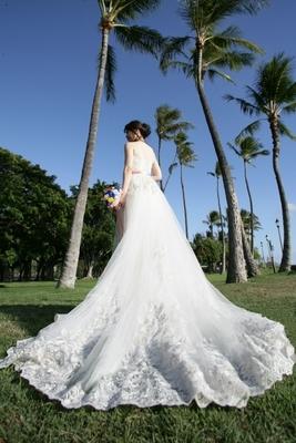 奈々 結婚 水樹