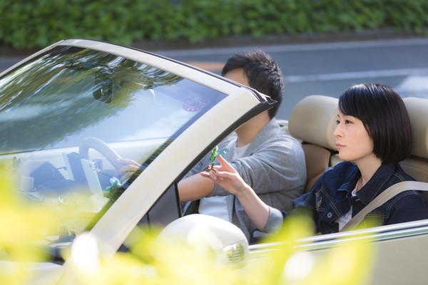 早川美奈アナ(NHK)の現在!斉藤...
