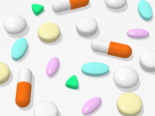 学 薬物 押尾