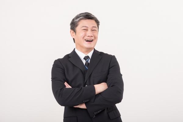 筒井道隆 かっこいい