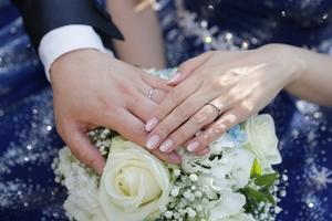 結婚 氷川きよし