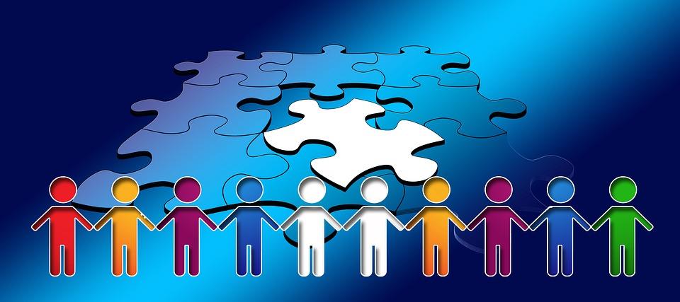 統合」とは?意味や使い方・類語をご紹介 | コトバの意味辞典