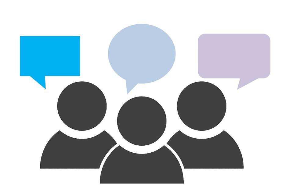 意見」とは?意味や使い方・類語をご紹介 | コトバの意味辞典