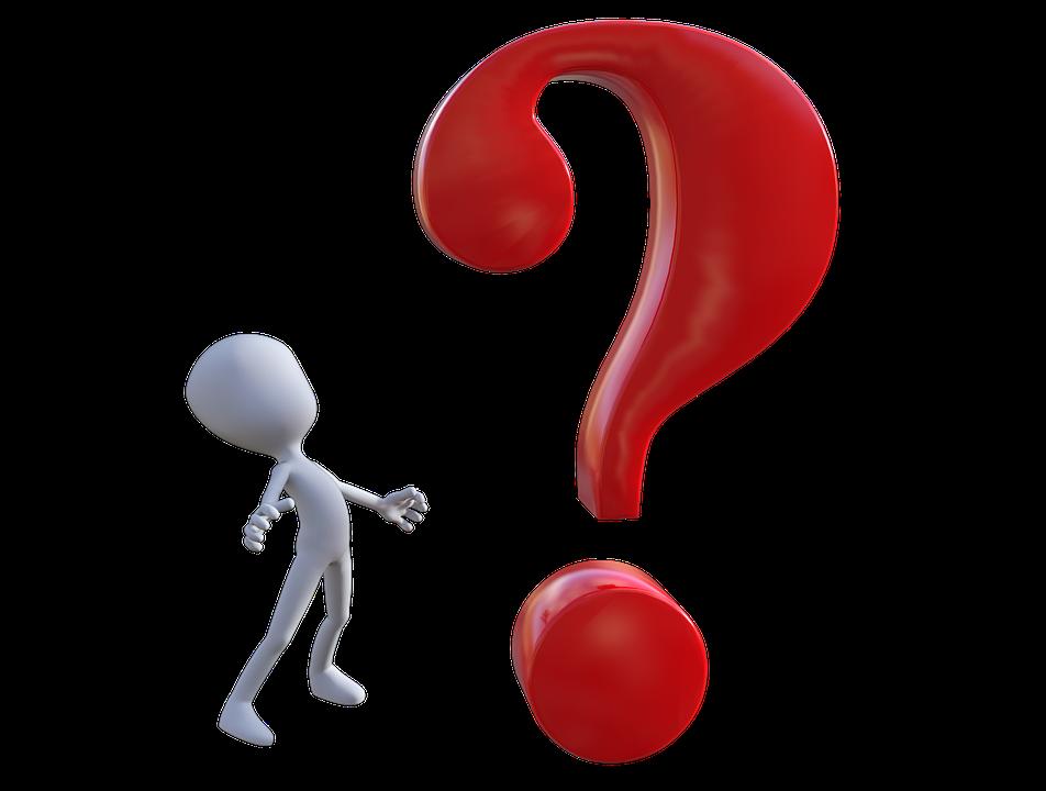 混乱」とは?意味や使い方を類語を含めてご紹介 | コトバの意味辞典