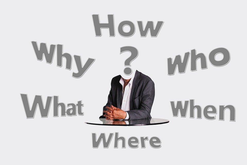 如何様」とは?意味や使い方をご紹介 | コトバの意味辞典
